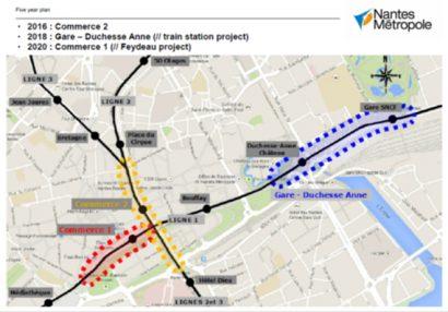 rail-infrastructure-1