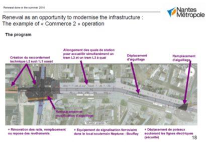 rail-infrastructure-2
