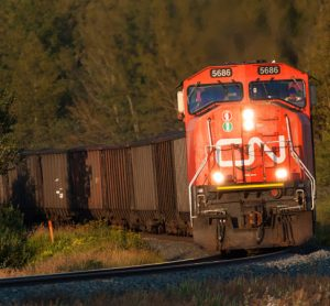 Canadian Ministerial Orders issued to reduce derailments and improve rail safety