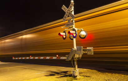 FRA awards $25m to increase rail safety at crossings and train stations in the U.S.