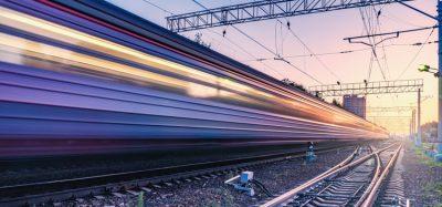 railway future