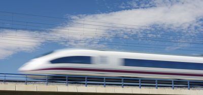 Renfe prepares to operate high-speed trains in France from 2020