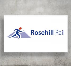 Rosehill Rail company profile logo