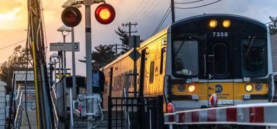 FRA recognises LIRR for railroad safety programme