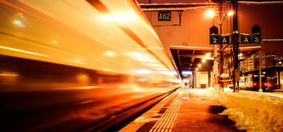 Nokia and SBB complete FRMCS frequency trial to prepare for a digital rail future