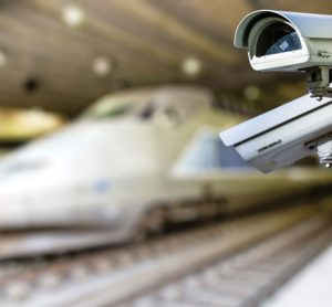 Railways: an essential player in Europe's security challenge