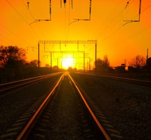 Closing an information gap in European rail: the Safety Alert IT Tool
