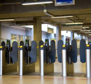 Smart ticketing introduced on Abellio Greater Anglia services