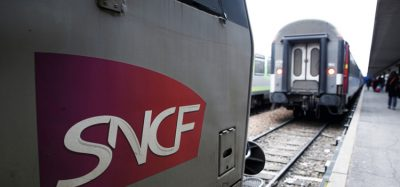 SNCF network launches first world's first 100-year green bond