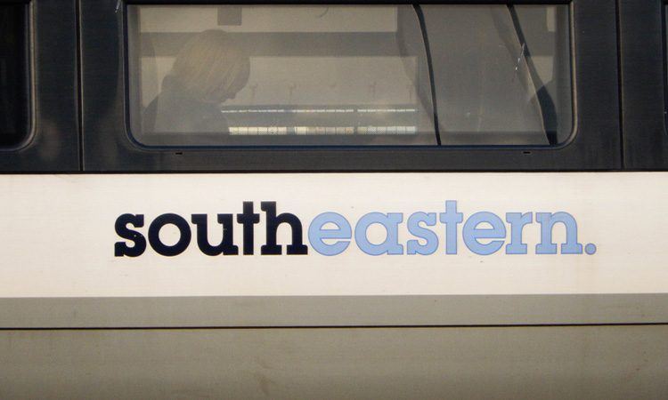 Southeastern franchise has been extended to April 2020
