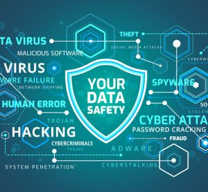The growth of big data and cyber-threats for the rail sector
