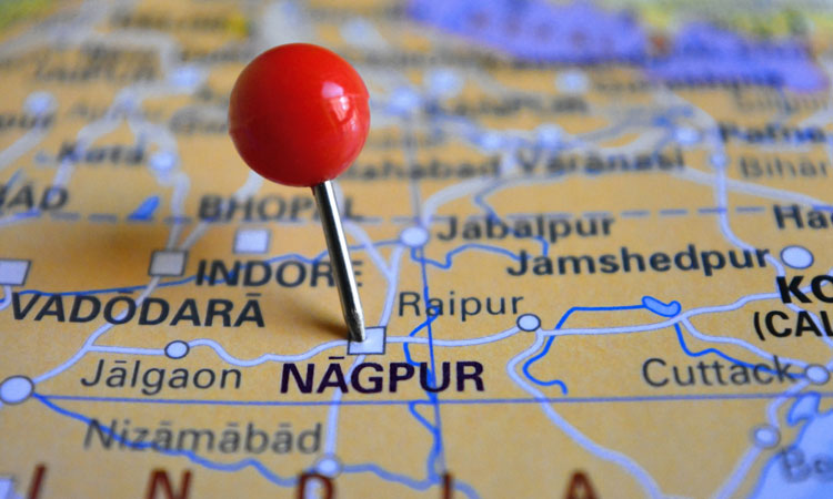 Speed increasing feasibility study for Nagpur-Secunderabad line completed