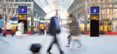 Transport Focus publishes 2019 National Rail Passenger Survey