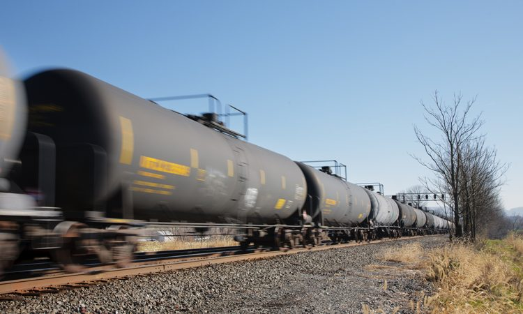 Greenbrier and Watco discontinue GBW Railcar Services venture