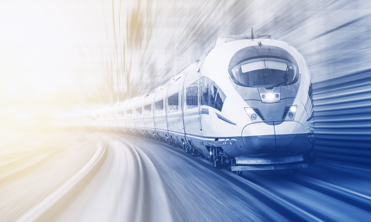 The Recognised Innovation Scheme aims to open up the rail industry