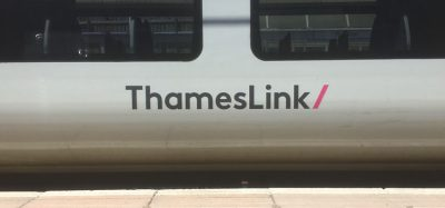 Modernised Thameslink trains returning more energy than predecessors