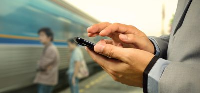 Trenitalia c2c moves towards a better digital ticketing experience