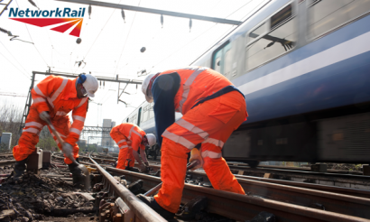 track-maintenance-with-train-network-rail