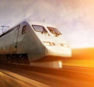 Swedish Transport Administration Trafikverket