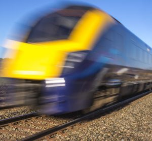 Rail industry and universities partner to deliver £92 million Centres of Excellence