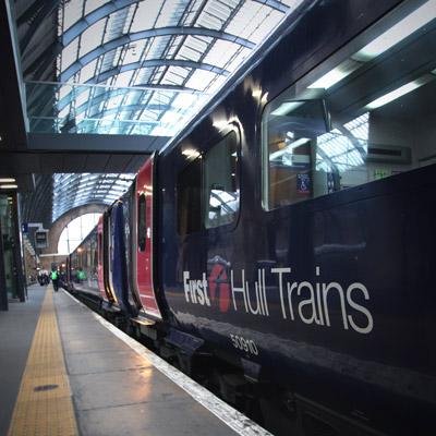 train-at-KX