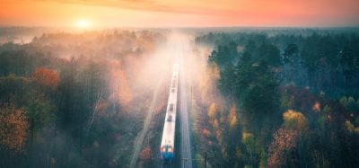 What is the future of automation for heavy rail?