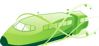 Study shows potential for introduction of hydrogen-powered trains in Europe