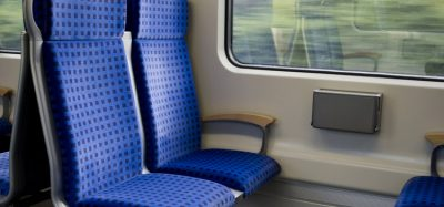 New research provides new approach to seat comfort on trains