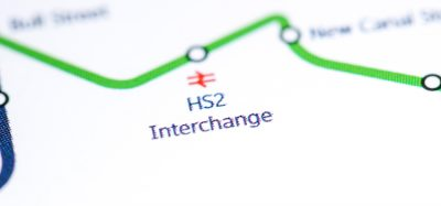 HS2 supports over 250 unemployed individuals in to work