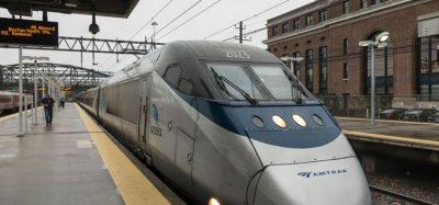 USDOT announces funds to restore and enhance intercity passenger rail