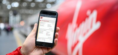 New apps to help customers during disruption launched by Virgin