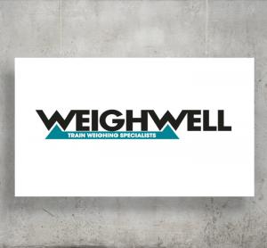 Weighwell company profile logo